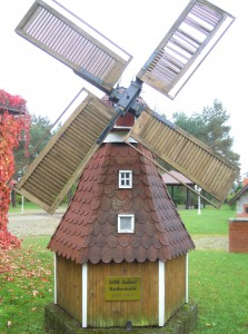 008 Windmühle