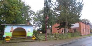 019 Gemeinde 1